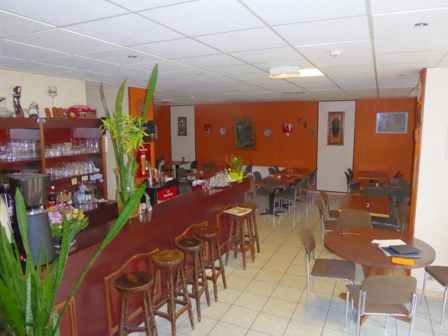 acheter restaurant 15 pièces 0 m² delme photo 2