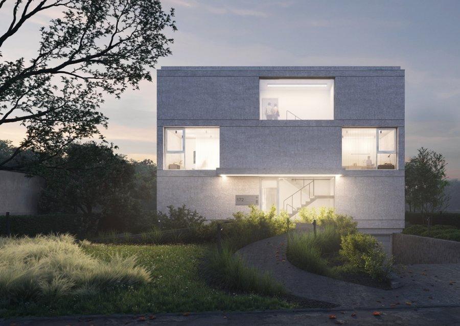 wohnung kaufen 3 schlafzimmer 157.68 m² bascharage foto 3