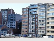 Appartement à vendre 1 Chambre à Liège - Réf. 6285178