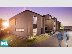 Maison à vendre 3 Chambres à Beringen (Mersch) - Réf. 6551418
