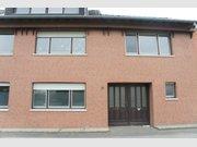 Maison mitoyenne à vendre 11 Pièces à Heinsberg - Réf. 6092666