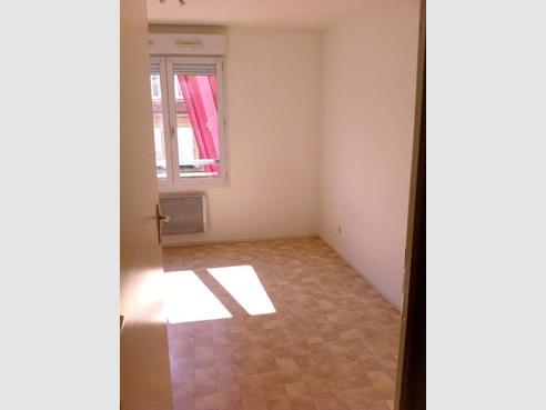 louer appartement 1 pièce 18 m² metz photo 3