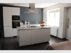 Maison individuelle à vendre F4 à Cosnes-et-Romain - Réf. 6097018