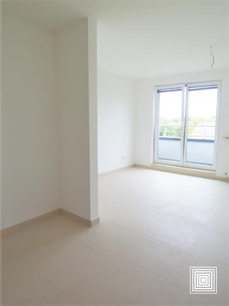 acheter appartement 2 chambres 90 m² luxembourg photo 6