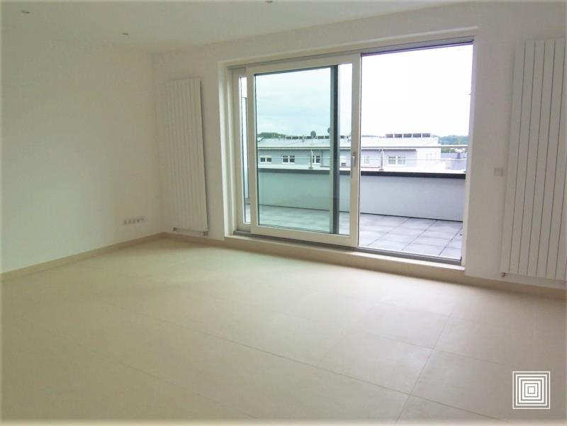 acheter appartement 2 chambres 90 m² luxembourg photo 2