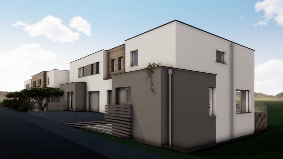 acheter maison jumelée 3 chambres 135.98 m² reisdorf photo 6