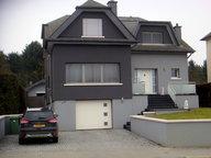 Maison individuelle à vendre 5 Chambres à Sanem - Réf. 5060730