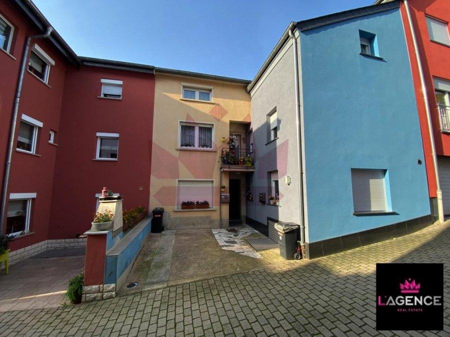 acheter maison mitoyenne 3 chambres 92 m² diekirch photo 1