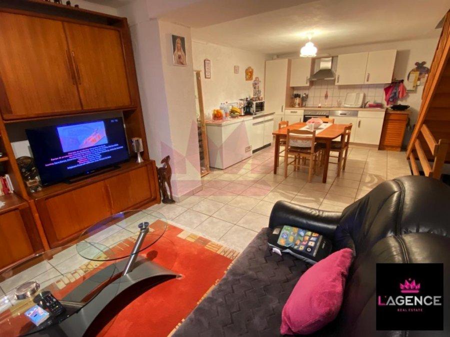 acheter maison mitoyenne 3 chambres 92 m² diekirch photo 4