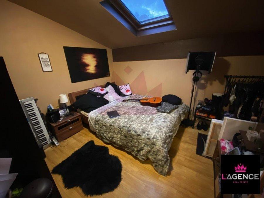 acheter maison mitoyenne 3 chambres 92 m² diekirch photo 5