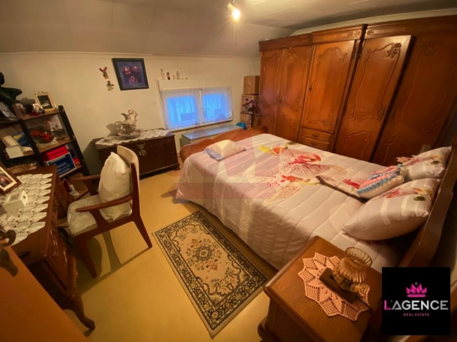 acheter maison mitoyenne 3 chambres 92 m² diekirch photo 6