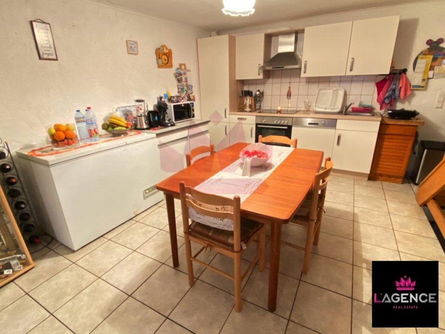 acheter maison mitoyenne 3 chambres 92 m² diekirch photo 2