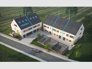 House for sale 3 bedrooms in Schuttrange - Ref. 6641786