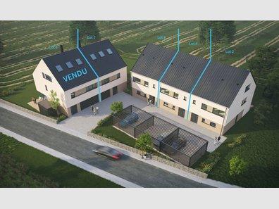 Maison à vendre 3 Chambres à Schuttrange - Réf. 6641786