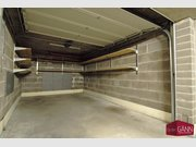Garage - Parking for sale in Kayl (LU) - Ref. 5986426