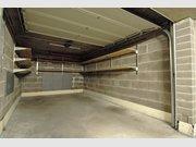 Garage - Parkplatz zum Kauf in Kayl - Ref. 5986426