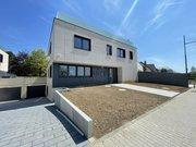 Haus zur Miete 5 Zimmer in Strassen - Ref. 7239802