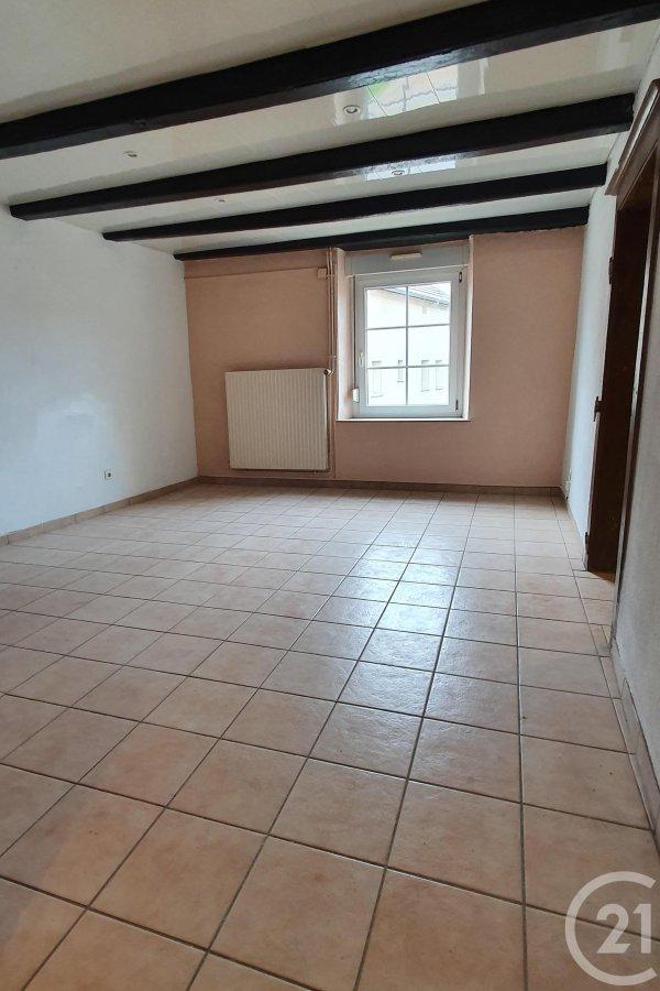 house for buy 8 rooms 182.96 m² kédange-sur-canner photo 2