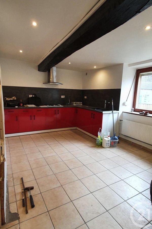 house for buy 8 rooms 182.96 m² kédange-sur-canner photo 3