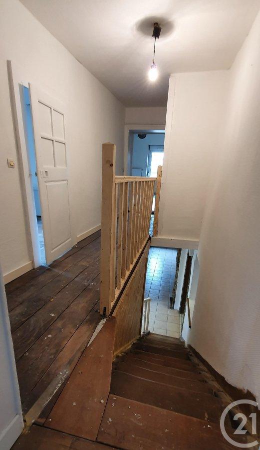 house for buy 8 rooms 182.96 m² kédange-sur-canner photo 4