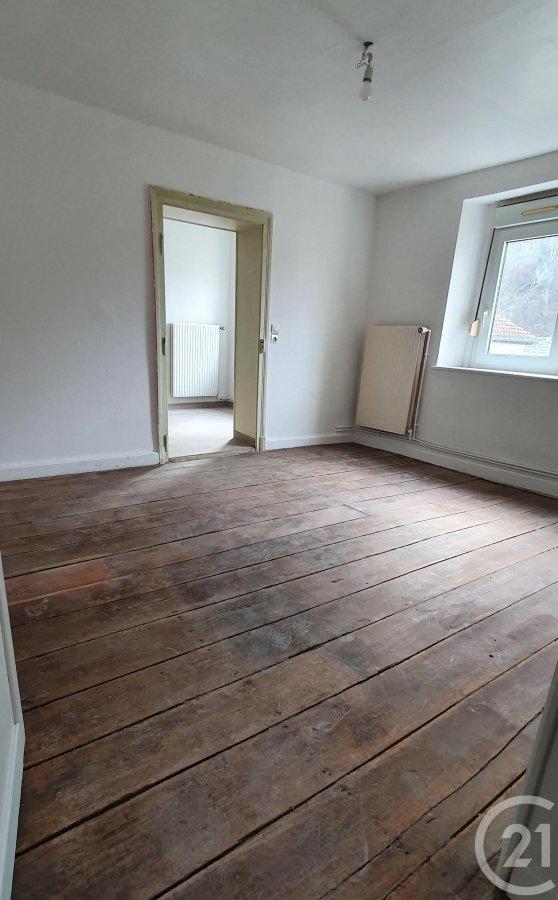 house for buy 8 rooms 182.96 m² kédange-sur-canner photo 5
