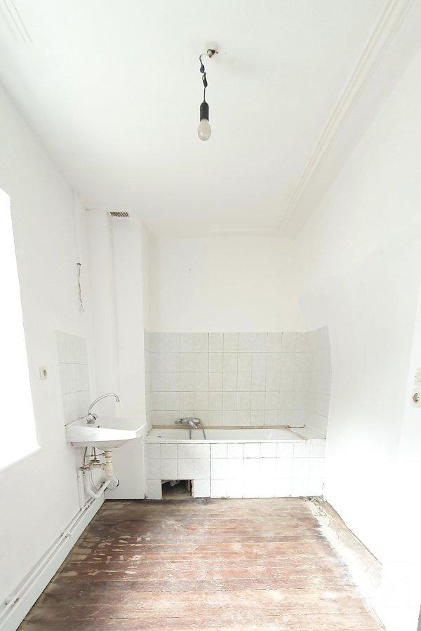 house for buy 8 rooms 182.96 m² kédange-sur-canner photo 6