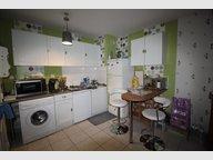Appartement à louer F2 à Cambrai - Réf. 6199418