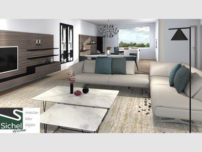 Duplex à vendre 3 Chambres à Mamer - Réf. 6604922