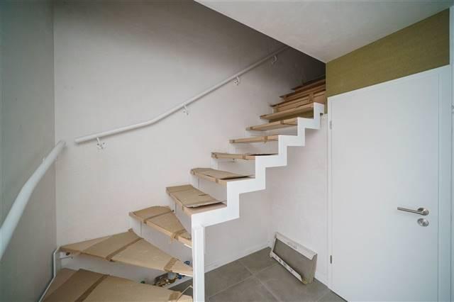 acheter appartement 0 pièce 109 m² nassogne photo 3