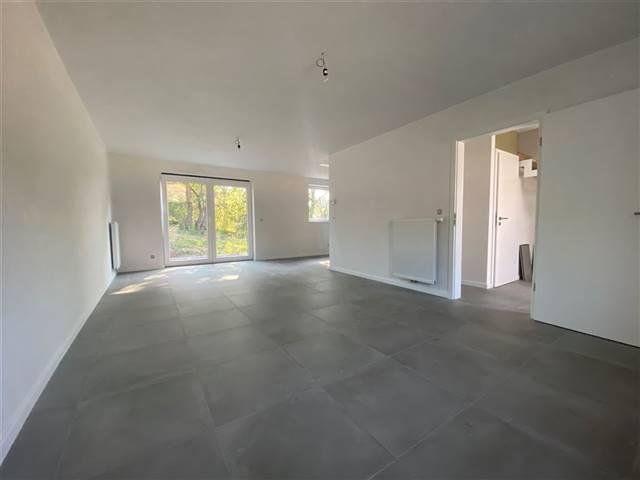 acheter appartement 0 pièce 109 m² nassogne photo 4