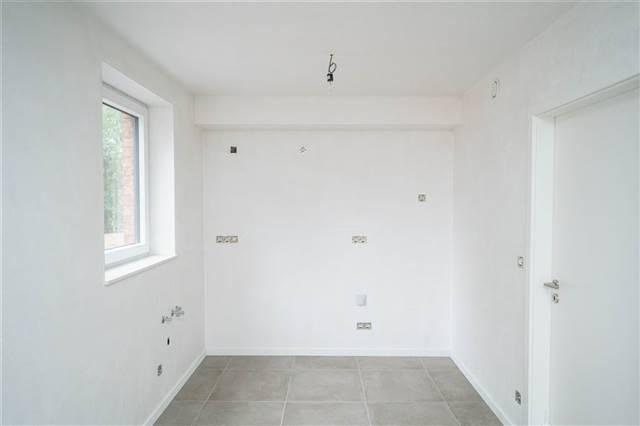 acheter appartement 0 pièce 109 m² nassogne photo 6