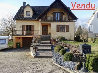 acheter maison individuelle 3 chambres 143 m² soleuvre photo 1