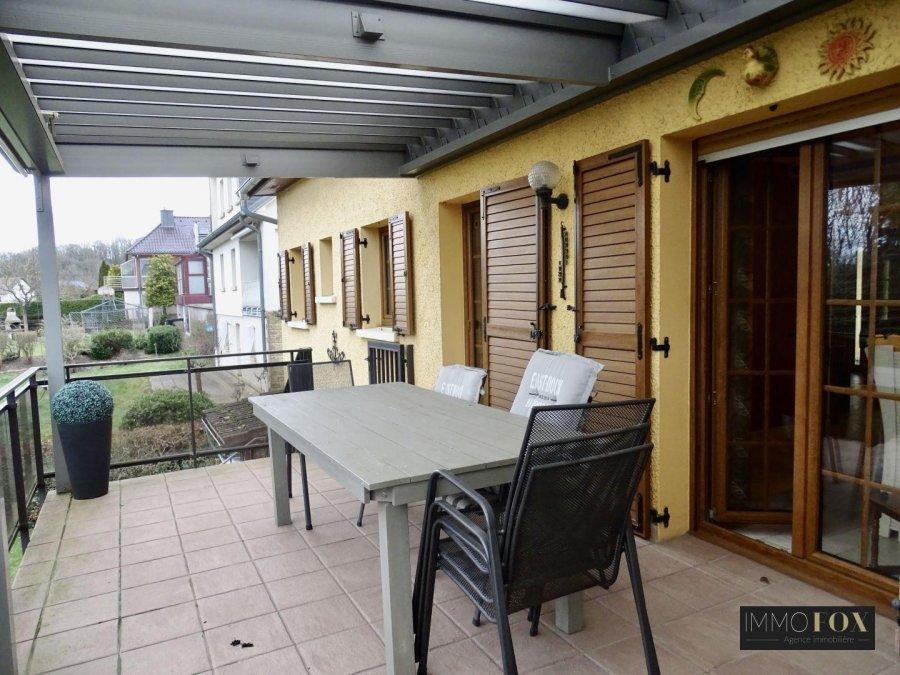 acheter maison individuelle 3 chambres 143 m² soleuvre photo 3