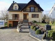Einfamilienhaus zum Kauf 3 Zimmer in Soleuvre - Ref. 6678650