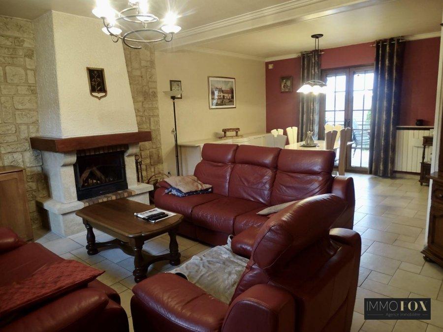 acheter maison individuelle 3 chambres 143 m² soleuvre photo 4