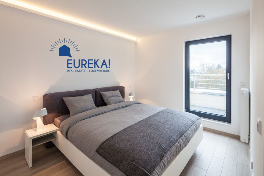 louer appartement 1 chambre 80 m² luxembourg photo 4