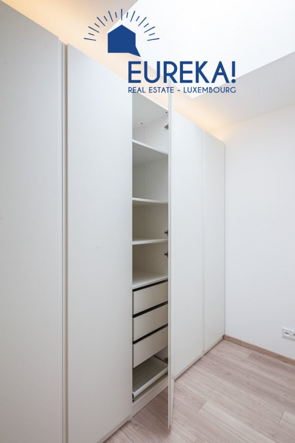 louer appartement 1 chambre 80 m² luxembourg photo 6