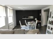 Wohnung zur Miete 3 Zimmer in Palzem - Ref. 6101370