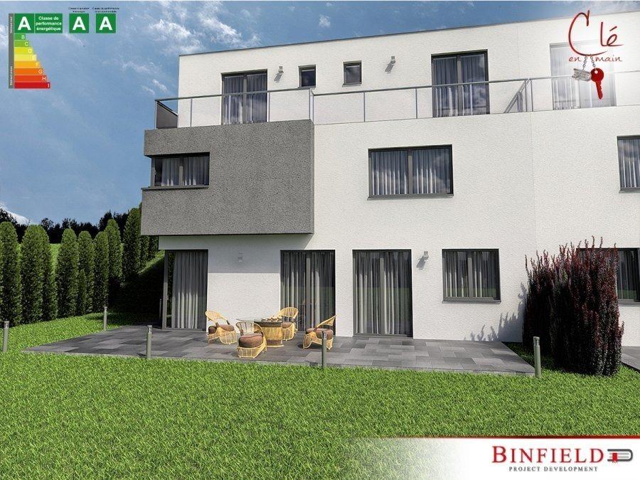 Semi Detached House For Buy 4 Bedrooms 248 M² Baschleiden Photo 6