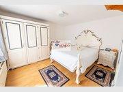 Einfamilienhaus zum Kauf 4 Zimmer in Stolzembourg - Ref. 6379898