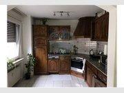 Appartement à louer 2 Chambres à Differdange - Réf. 5134714