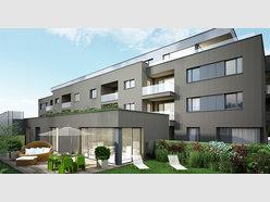 Appartement à vendre 3 Chambres à Luxembourg (LU) - Réf. 5073274