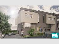 Doppelhaushälfte zum Kauf 5 Zimmer in Luxembourg-Cessange - Ref. 7170426
