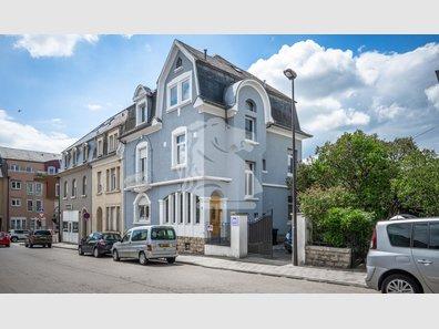 Haus zum Kauf 5 Zimmer in Luxembourg-Merl - Ref. 6916474