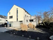 House for sale 4 bedrooms in Mamer - Ref. 7117178
