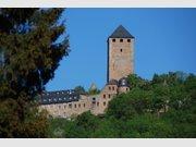 Renditeobjekt zum Kauf 9 Zimmer in Ruthweiler - Ref. 5876090