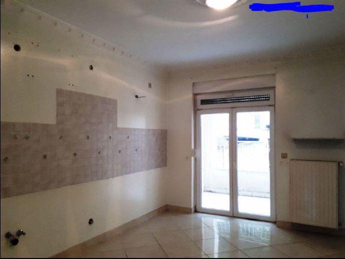 haus kaufen 5 zimmer 150 m² saarbrücken foto 2