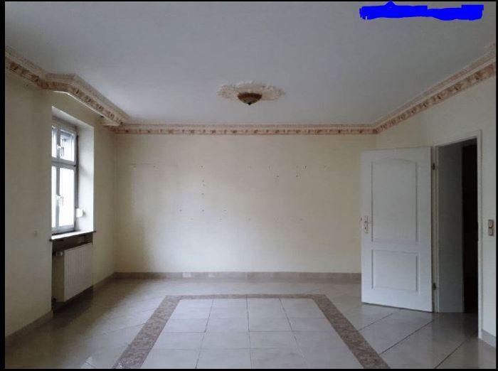 haus kaufen 5 zimmer 150 m² saarbrücken foto 1