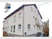 Haus zum Kauf 6 Zimmer in Völklingen - Ref. 5171578