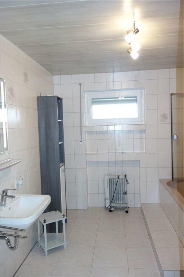 wohnung mieten 1 zimmer 35 m² trierweiler foto 2